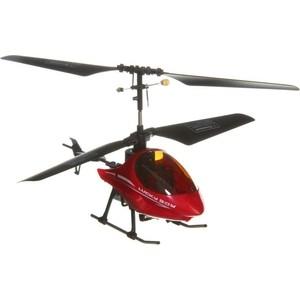 Радиоуправляемый вертолет Joy Toy с гироскопом FullFunk 4 Channel 9932 - М31731