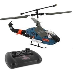 Радиоуправляемый вертолет Joy Toy с гироскопом Mini Helicopter, 331 - М33802 цены онлайн