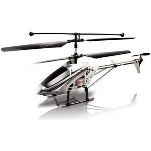 Фото - Радиоуправляемый вертолет MJX R/C i-Heli Shuttle T64/T604 RTF 2.4G - T64 blouse c h i c female chic tmallfs summer