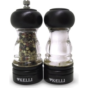 Набор для специй Kelli (KL-11118)