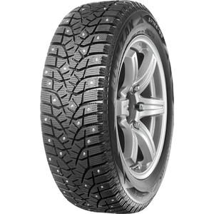 цена на Зимние шины Bridgestone 245/45 R17 99T Blizzak Spike-02