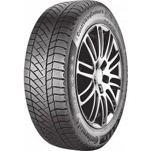 цена на Зимние шины Continental 215/50 R17 95T ContiVikingContact 6
