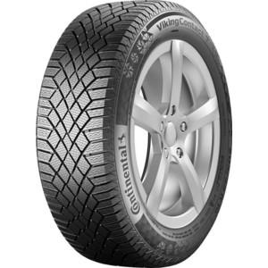Зимние шины Continental 255/45 R20 105T VikingContact 7 цены