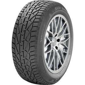 Зимние шины Kormoran 195/50 R15 82H Snow шина kormoran road performance 195 65 r15 95h xl