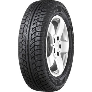 цена на Зимние шины Matador 205/60 R16 96T MP 30 Sibir Ice 2