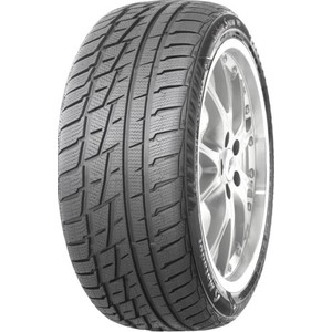 Зимние шины Matador 225/55 R17 101H MP 92 Sibir Snow SUV
