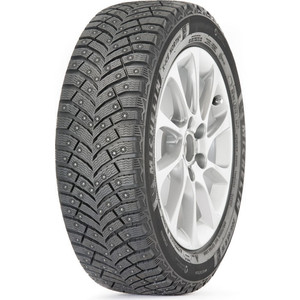 Зимние шины Michelin 185/65 R15 92T X-Ice North Xin4 цена и фото