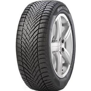 Зимние шины Pirelli 205/65 R15 94T Cinturato Winter