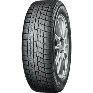 Зимние шины Yokohama 235/45 R18 94Q iceGuard Studless iG60A цены