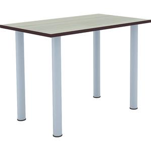 Комфорт - S Стол туя светлая 100х60
