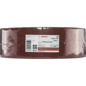 Шлифрулон Bosch J450 Expert for Wood+Paint 93x50.000 мм K60 (2.608.621.473)