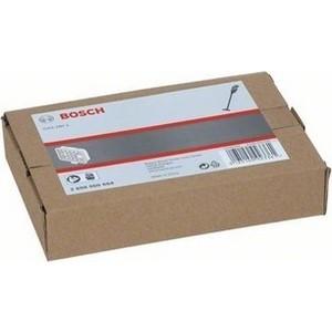 Фильтр Bosch для GAS 18V-1 (2.608.000.664)