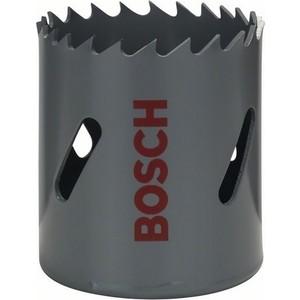 Коронка по металлу Bosch Standard 46 мм (2.608.584.115)