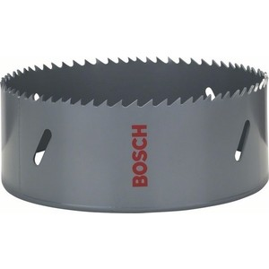 Коронка по металлу Bosch Standard 127 мм (2.608.584.136)