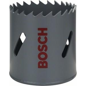 Коронка по металлу Bosch Standard 48 мм (2.608.584.116)