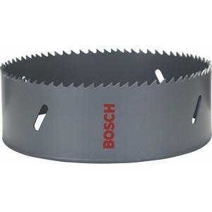 Коронка по металлу Bosch Standard 140 мм (2.608.584.137)