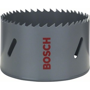 Коронка по металлу Bosch Standard 83 мм (2.608.584.127)