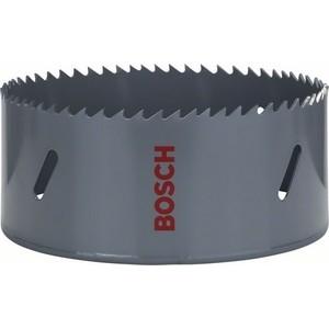 Коронка по металлу Bosch Standard 114 мм (2.608.584.133)