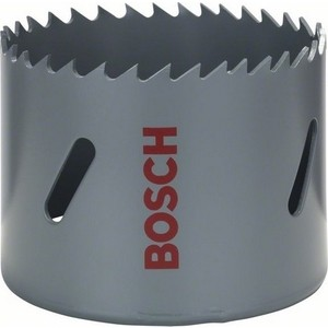 Коронка по металлу Bosch Standard 67 мм (2.608.584.144)