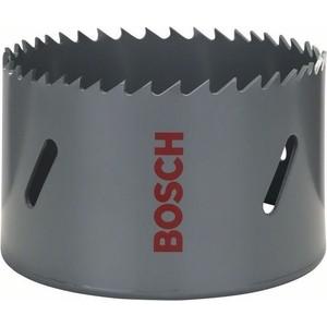 Коронка по металлу Bosch Standard 79 мм (2.608.584.126)