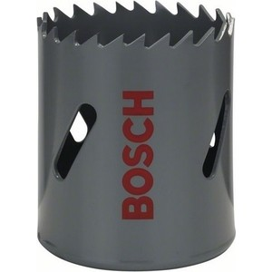 Коронка по металлу Bosch 44мм Standard (2.608.584.114)
