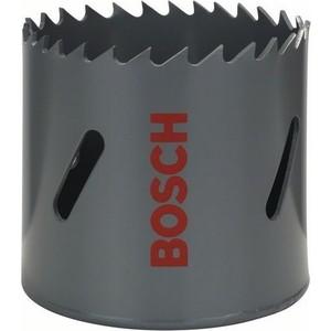 Коронка по металлу Bosch Standard 54 мм (2.608.584.118)