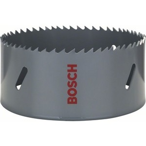 Коронка по металлу Bosch Standard 108 мм (2.608.584.135)