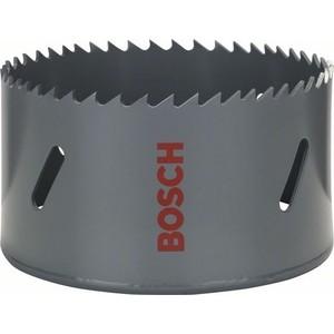 Коронка по металлу Bosch Standard 89 мм (2.608.584.128)