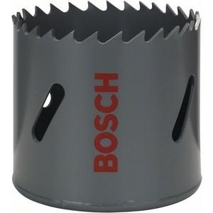 Коронка по металлу Bosch Standard 56 мм (2.608.584.848)