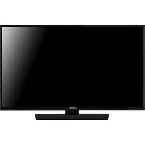 Фото - LED Телевизор Hitachi 32HB4T61 телевизор hitachi 43hb5t62 43 черный