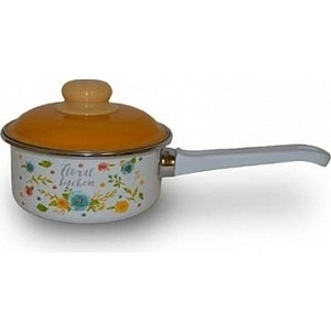 Ковш 1.0 л Appetite Floral kitchen 6RB144M