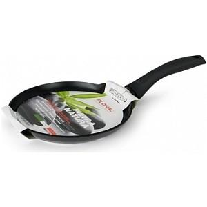 Сковорода для блинов d 22 см Flonal Pietra Natura (PN6221)