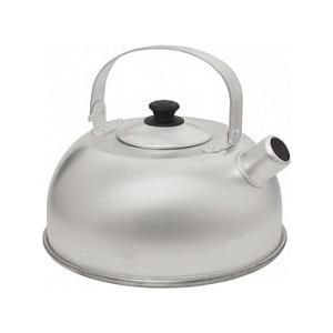 Чайник 5.0 л Калитва (18502)