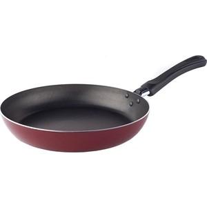 Сковорода d 28 см Scovo Expert (СЭ025)