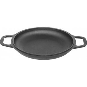 Сковорода порционная 22 см Биол (02042)