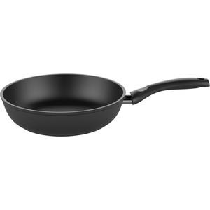 Сковорода d 24 см Kukmara Традиция (си240а)