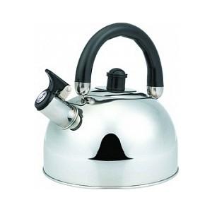 Чайник со свистком 3.5 л Appetite (LKD-3502)