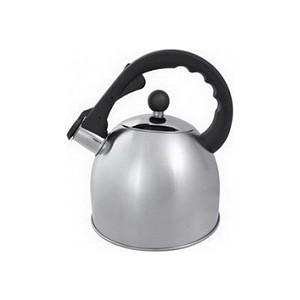Чайник со свистком 3.0 л Appetite (LKD-H044) чайник appetite гратен фрукты со свистком 3 л