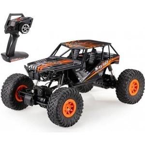 Радиоуправляемый багги WL Toys 4WD RTR масштаб 1:10 2.4G - 10428-D