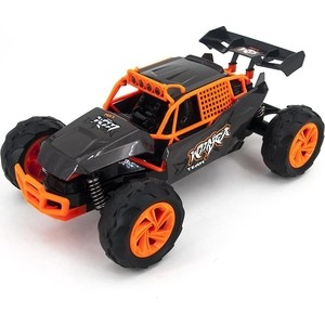 Радиоуправляемый багги Wineya Speed Truck KX7 2WD RTR масштаб 1:14 2.4G - W3679 2017 racing 60a esc brushless electric speed controller for 1 10 rc car truck 2016