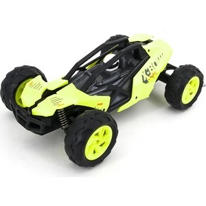 Радиоуправляемый багги Wineya Yellow Speed Buggy KX7 2WD RTR масштаб 1:14 2.4G - W3681 gd багги 1 5 4x4 desert buggy xl 1 5th 4wd rtr