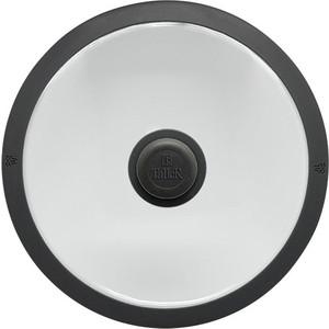Крышка d 28 см Taller (TR-8005)