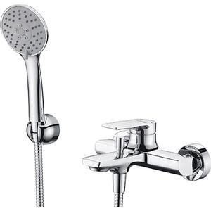 Смеситель для ванны Wasserkraft Lopau 3200 (3201)