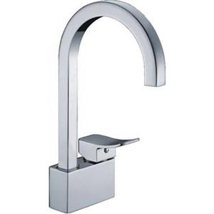 Смеситель для кухни Wasserkraft Aller 1060 (1067)