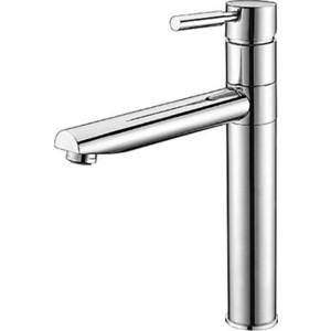 Смеситель для кухни Wasserkraft Main 4100 (4107)