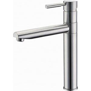 Смеситель для кухни Wasserkraft Wern 4200 (4207)