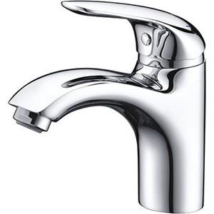 Смеситель для раковины Wasserkraft Rossel 2800 (2803)