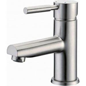 Смеситель для раковины Wasserkraft Wern 4200 (4203)