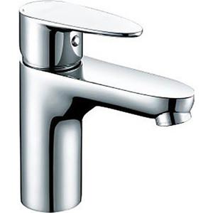 Смеситель для умывальника Wasserkraft Leine 3500 (3503)