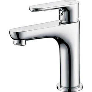 Смеситель для раковины Wasserkraft Leine 3500 (3504) цены